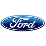 Ford_299px_511289_easyicon.net_